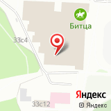 ООО Институт профилактики
