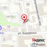 ООО Правовой навигатор