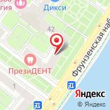 ООО Арт электроникс