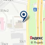 Компания СПТ-Комплект на карте