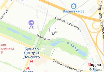 bulvar-dmitriya-donskogo-seks