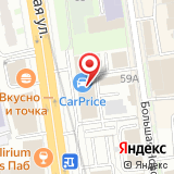 ПАО АКБ Пробизнесбанк