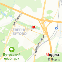 Русь трейд ООО