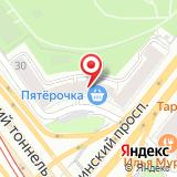 Бильярд.ру