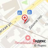 ООО КБ Межтрастбанк