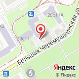 Всероссийский НИИ гельминтологии им. К.И. Скрябина