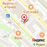 ООО КБ АкадемРусБанк