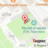 Петрово-дальневская больница
