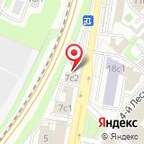 Главное управление вневедомственной охраны МВД России