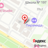 Консультативно-диагностический медицинский центр им. Г.Н. Габричевского
