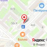 Mustelacosmetic.ru