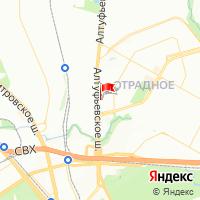 Мво-столица торгово-сервисный центр  19