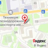 Главное Управление МЧС России по Тульской области