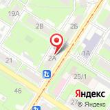 Общество инвалидов Советского района г. Тулы