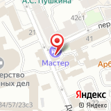ЗАО Центр Флебологии