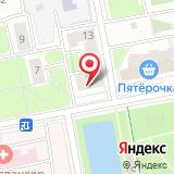 Аппарат Совета депутатов муниципального округа Бутырский