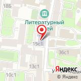 ООО БиТиСи-Групп