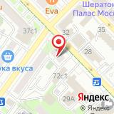 ООО КБ Крокус-Банк