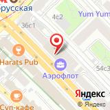 ПАО БИНБАНК