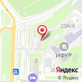 Станция Алтуфьево