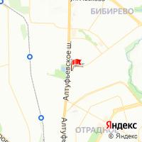 Авто-альянс ООО