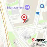 Фантом Пресс