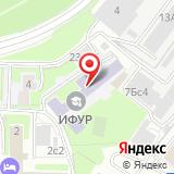 Московская банковская школа (колледж) банка России