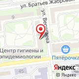 ООО ПРОМЭКСПЕРТ