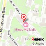 Центр трихологии Татьяны Цимбаленко