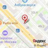 ПАО Банк24.ру