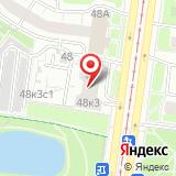 Автомойка на Чертановской