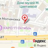 ПАО Банк Российский Кредит