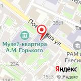 Всероссийский НИИ МВД РФ
