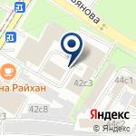 Компания Молодежный театр Кирилла Королева на карте
