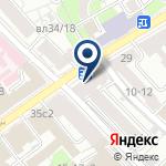 Компания БРАШОП на карте
