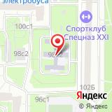 """Детский сад при """"Государственной столичной гимназии"""""""