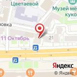 ПАО АКБ Российский Капитал
