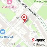ООО Офтальмологический центр Коновалова