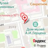 ЗАО Меркури Эссет Менеджмент