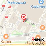 ООО РТ-Экспо
