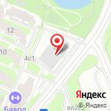 На Старокачаловской