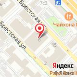 Архитектурное бюро Асадова