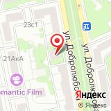 Trunki-Russia.com