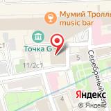 ПАО Технопромэкспорт ВО