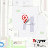 Средняя общеобразовательная школа №139