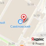 reload-service.ru