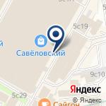 Компания Rem-Store на карте