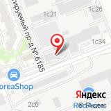 ЗАО Электросетьстройпроект