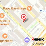 Экспертно-консультативный общественный совет при главном архитекторе Москвы