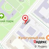 Институт прикладной математики им. М.В. Келдыша РАН